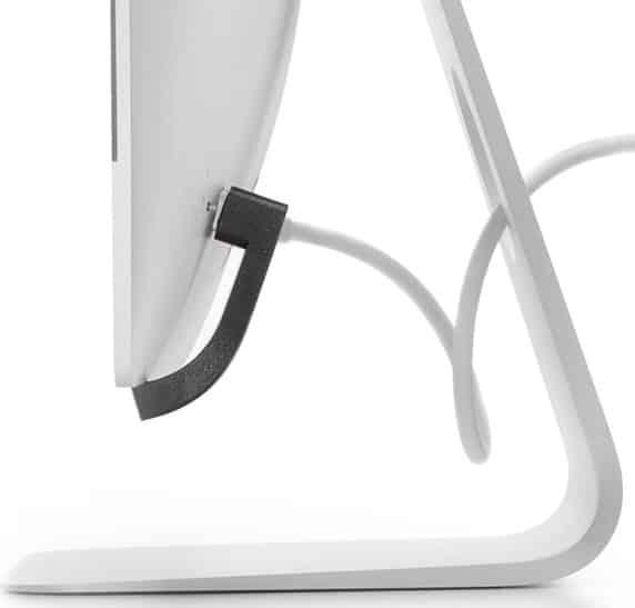 Blue Lounge Jimi USB 3 Extender