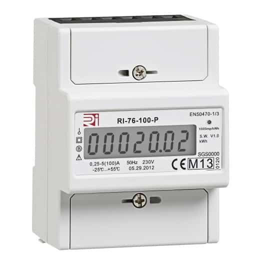 RI-76-100-P_100A_Single_Phase_Network_MID_Certified_Kilowatt_Hour_Active_Energy_Meters_-_kWh_Energy_Meters_-_Energy_Monitoring___Rayleigh_Instruments