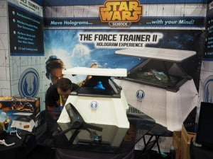 star-wars-force-trainer-ii_pfw2.1280