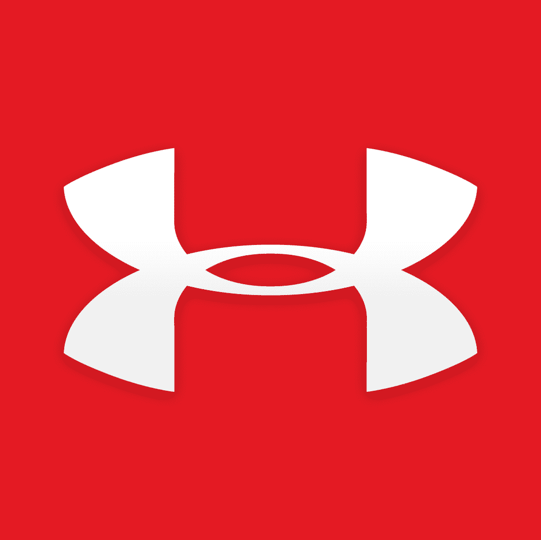 Ces Under Armour Health Box 247 Living With Loxone